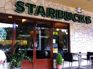 starbucks-tanah-rata-cameron-highlands