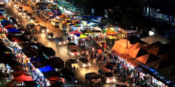 night-market-brinchang-cameron-highlands
